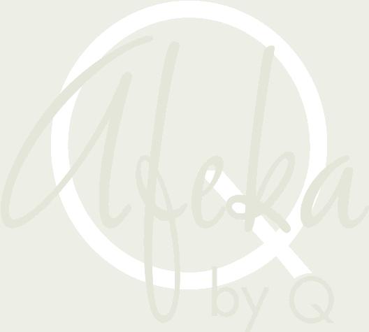 אפקה מאת Q