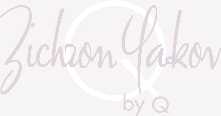 זכרון יעקב מאת Q